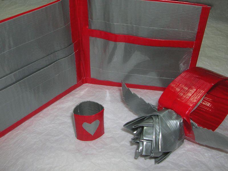 Red-greyDT01