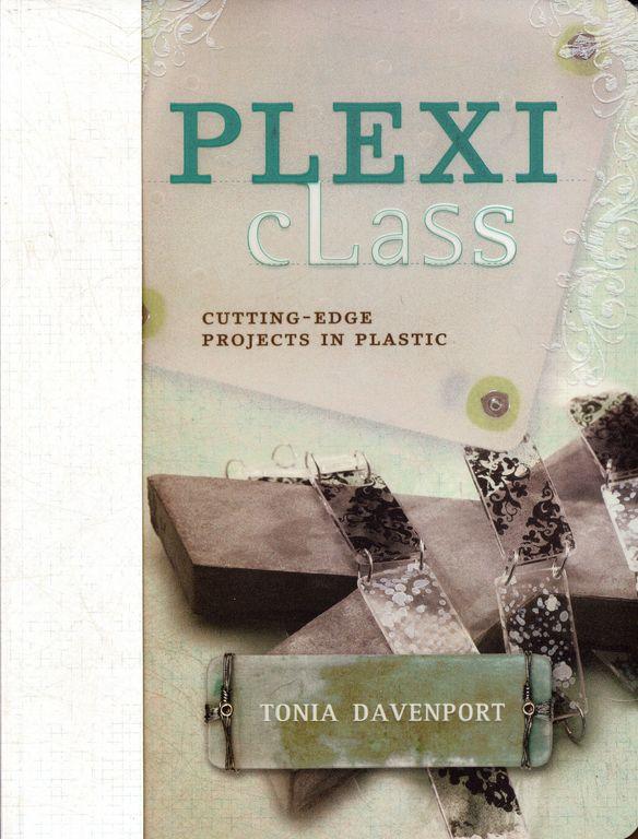 Plexiclasscoverscan_1024x768